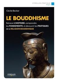 Le bouddhisme.pdf