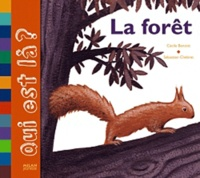 La forêt.pdf