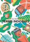 Cécile Benoist et Julien Billaudeau - Tour du monde en terres indigènes.