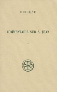 Cécile Blanc et  Origène - .