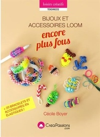 Bijoux et accessoires loom encore plus fous.pdf