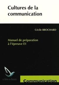 Cultures de la communication.pdf