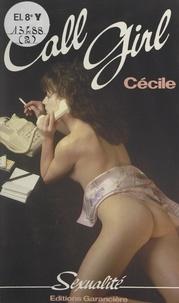 Cécile - Call-girl.