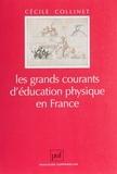 Cécile Collinet - .