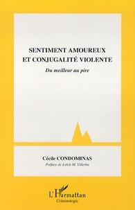 Goodtastepolice.fr Sentiment amoureux et conjugalité violente - Du meilleur au pire Image