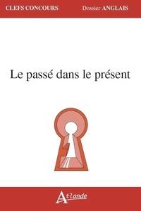Cécile Coquet-Mokoko et Stéphane Porion - Le passé dans le présent.