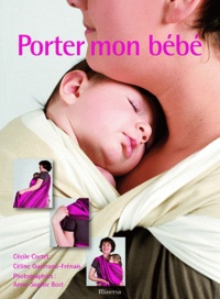 Cjtaboo.be Porter mon bébé Image