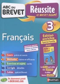 Francais 4e Mon Cahier D Activites De Cecile De Cazanove