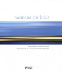 Nuances de Blois.pdf