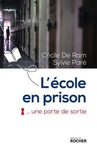 Lécole en prison, une porte de sortie.pdf