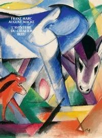 Era-circus.be Franz Marc August Macke - L'aventure du cavalier bleu Image