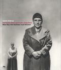 Cécile Debray - Gertrude Stein : portraits singuliers - Man Ray, Van Vechten, Cecil Beaton.