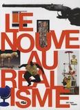 Cécile Debray - Le Nouveau Réalisme.
