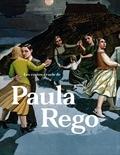 Cécile Debray - Les contes cruels de Paula Rego.
