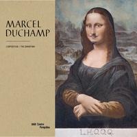 Cécile Debray - Marcel Duchamp - L'exposition.