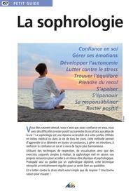 Goodtastepolice.fr La sophrologie Image