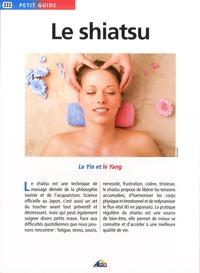 Le shiatsu.pdf