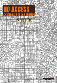 Era-circus.be No access - Chroniques de Los Angeles Image