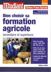 Bien choisir sa formation agricole secondaire et supérieure.pdf