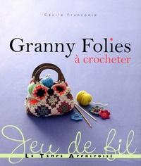 Granny Folies - A crocheter.pdf