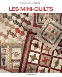 Les mini-quilts.pdf