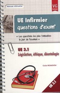 UE 3.1 Législation, éthique, déontologie.pdf