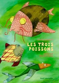 Les trois poissons.pdf
