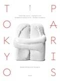 Cécile Girardeau et Kyoko Kagawa - Tokyo/Paris - Chefs-d'oeuvre du Bridgestone Museum of Art, Ishibashi Foundation.