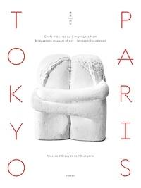 Deedr.fr Tokyo/Paris - Chefs-d'oeuvre du Bridgestone Museum of Art, Ishibashi Foundation Image