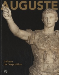 Auguste - Lalbum de lexposition.pdf