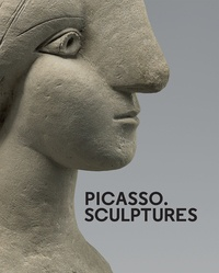 Birrascarampola.it Picasso sculptures Image