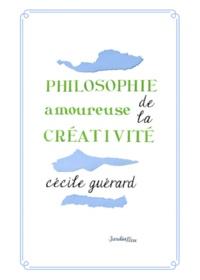 Cécile Guérard - .