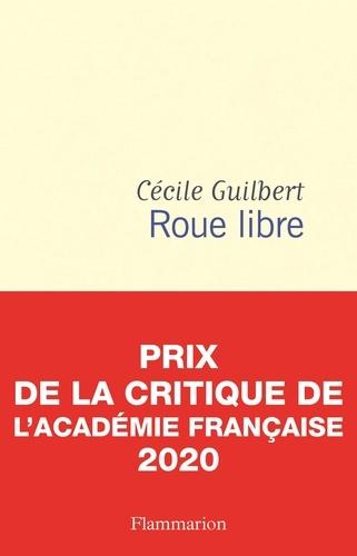 Roue libre - Format ePub - 9782080226235 - 14,99 €