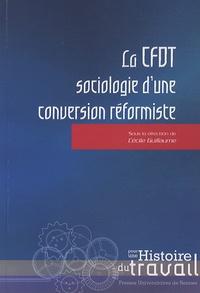 La CFDT : sociologie dune conversion réformiste.pdf