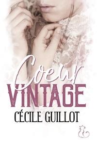 Cécile Guillot - Coeur vintage.