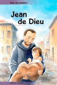 Jean de Dieu.pdf