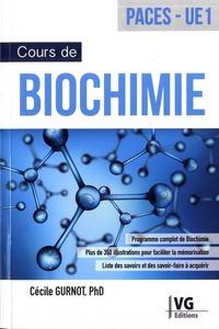UE 1 Biochimie illustrée.pdf