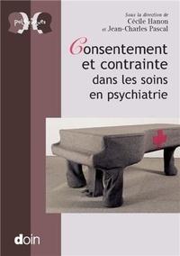 Consentement et contrainte dans les soins psychiatriques.pdf