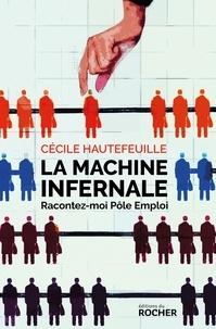 Deedr.fr La machine infernale - Racontez-moi Pôle emploi Image