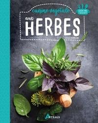 Cuisine végétale aux herbes.pdf