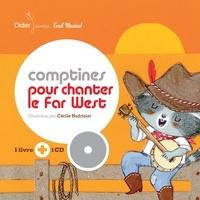 Comptines pour chanter le Far West.pdf