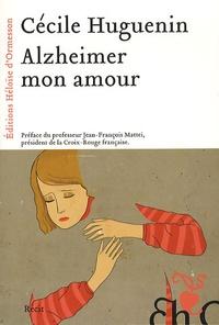 Alzheimer mon amour.pdf