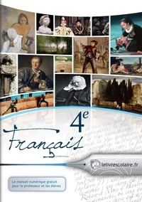 Français 4e - Manuel élève.pdf