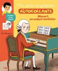 Mozart, un enfant musicien.pdf