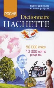 Dictionnaire Hachette Encyclopédique de Poche.pdf
