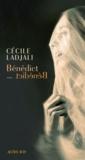 Cécile Ladjali - Bénédict.