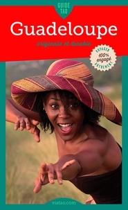 Cécile Lallemand et Elodie Noël - Guide Tao Guadeloupe - Originale et durable.