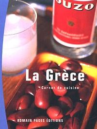 La Grèce.pdf