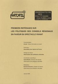 Premiers repérages sur les politiques des conseils régionaux en faveur du spectacle vivant.pdf