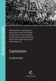 Cécile Méadel - Capitalization - A cultural guide.